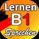 Vorbereitung für Deutsch Sprechen Zertifikat B1 for PC-Windows 7,8,10 and Mac