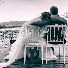 Wedding photographer Orhan Kocaoglu (Bipozver). Photo of 10.12.2016