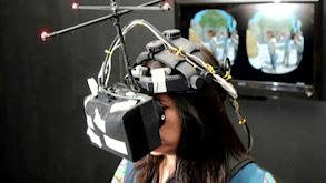 Our Virtual Reality thumbnail