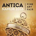 Antica Namur 2016 icon