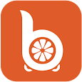 GetBaqala Grocery Shopping & Delivery App (BH, SA)