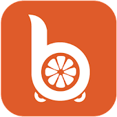 Baqala Grocery Shopping & Delivery App in Bahrain