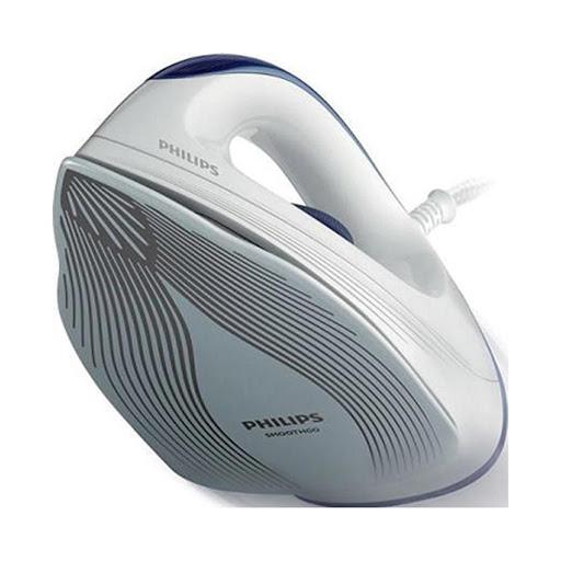 Bàn-ủi-khô-Philips-GC160-2.jpg
