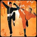 Fighting Game Karate Kung Fu fighter 2018 icon