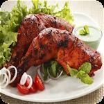 Chicken Recipes - Hindi