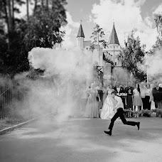 Wedding photographer Irina Subaeva (subaevafoto). Photo of 30.08.2017