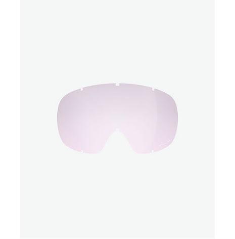 Fovea Clarity Comp Night Spare Lens (20/21)