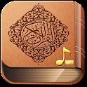 Murottal Al Quran Full 30 Juz icon