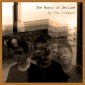 The Music of Decline