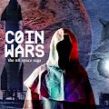 C0IN WARS