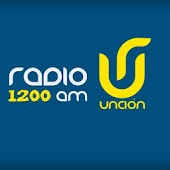 Radio Unción 1200 AM