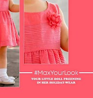 Max Fashion photo 15