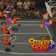 Download Street Hoop (Street Slam) - Free For PC Windows and Mac