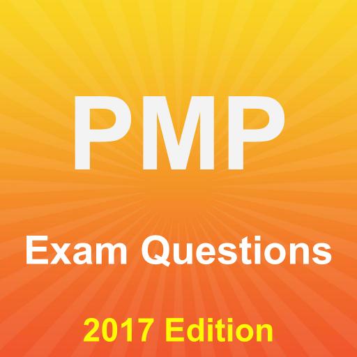 pmp sertifisering