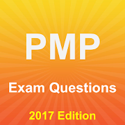 PMP® Exam Questions 2018