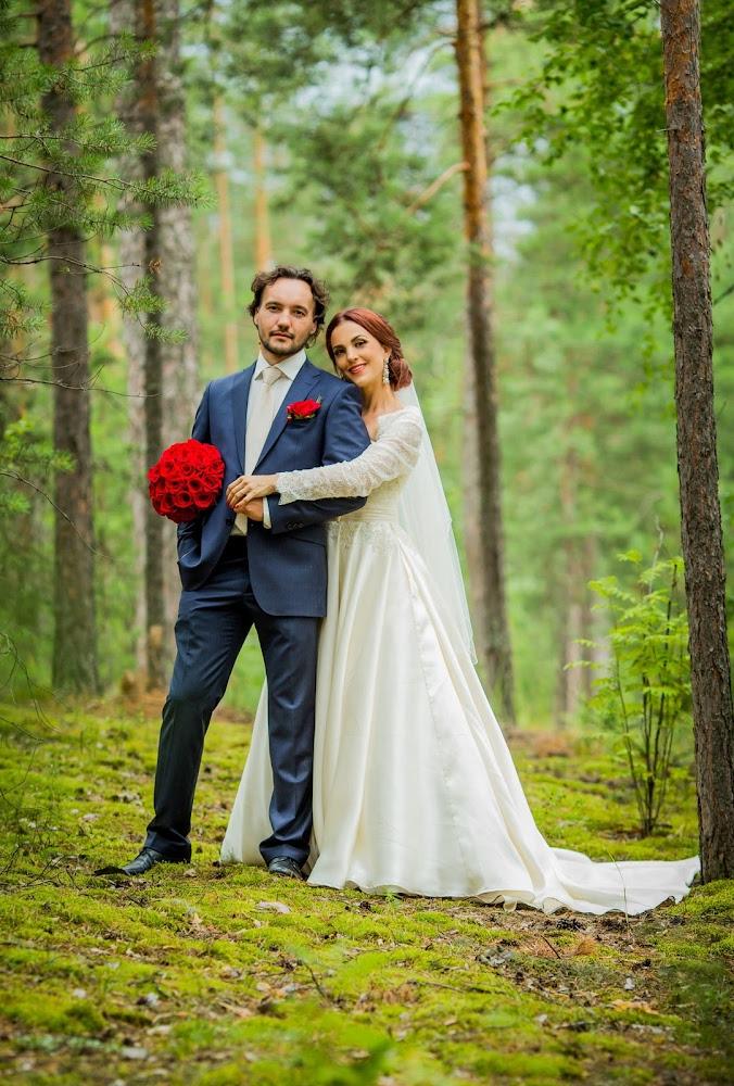 фотографы чебоксары на свадьбу составлен благодаря