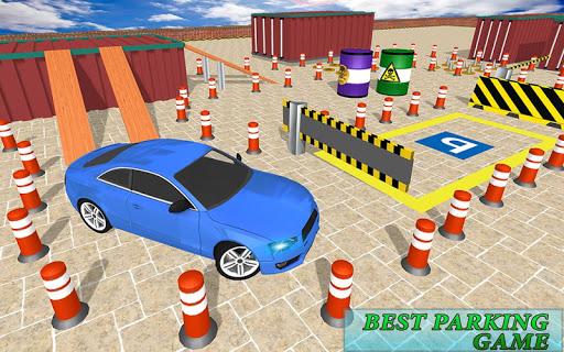 Car Hard Parking Simulator  screenshots EasyGameCheats.pro 1