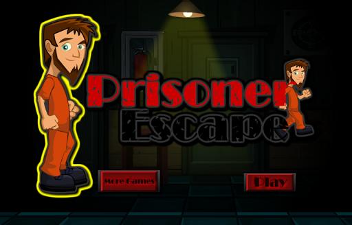 冒險必備免費app推薦|Escape Game Now-35線上免付費app下載|3C達人阿輝的APP