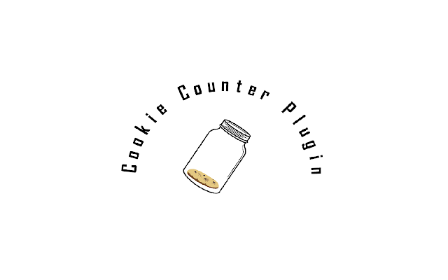 Cookie counter plugin