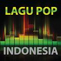 Koleksi Lagu Pop Indonesia icon