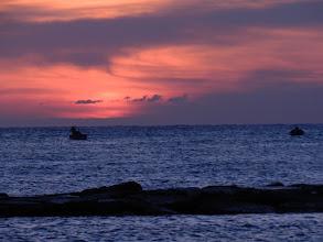 Photo: Bari, Adriatyk