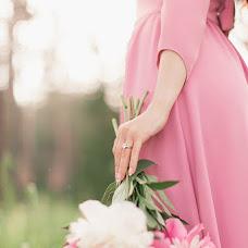 Wedding photographer Viktoriya Morozova (vicamorozova). Photo of 27.06.2015