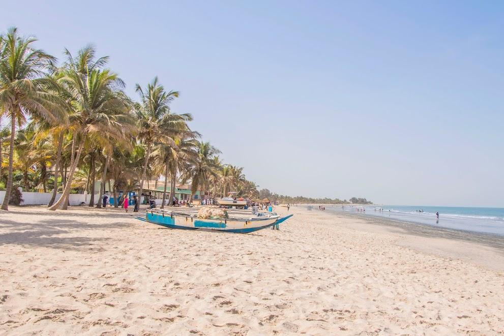 doen-in-Gambia
