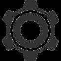 AppLauncher Gear