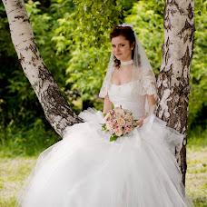 Wedding photographer Sergey Eremeev (Eremeev). Photo of 02.05.2015