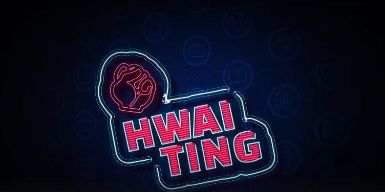 hwaiting2