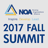 2017 Fall Summit