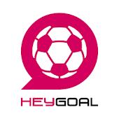 Hey Goal - Live Soccer