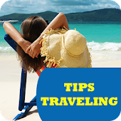 Tips Traveling Liburan