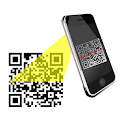 QRCode Barcode Scanner/Reader icon