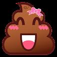 PoopTalk icon