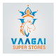 Vaagai Super Store for PC-Windows 7,8,10 and Mac