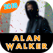 MP3 Alan Walker