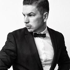 Wedding photographer Igor Shmatenko (ihorshmatenko). Photo of 28.05.2017