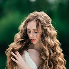 Wedding photographer Oleg Minaylov (Minailov). Photo of 07.06.2019