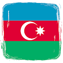 History Of Azerbaijan icon