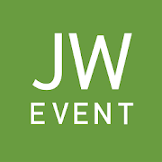 App Icon for JW Event App in Czech Republic Play Store