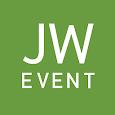 JW Event icon