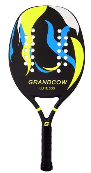 grandcow racquet