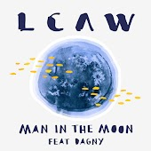 Man in the Moon (feat. Dagny)