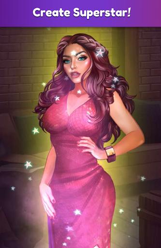 Producer: Date Sim screenshot 7