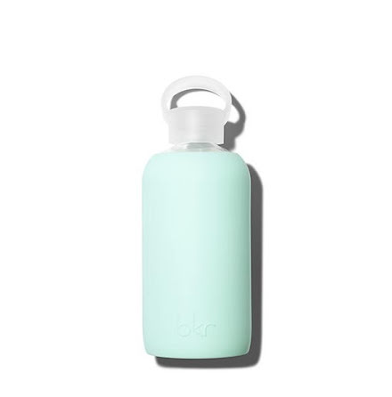 BKR Water Bottle 500ml Pepper