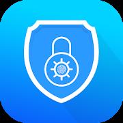 Applock - Fingerprint Locker APK