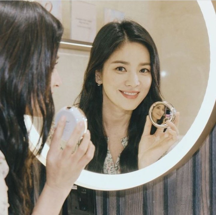 song hye kyo sulwhasoo 03