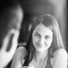Wedding photographer Diana Fayzutdinova (Varenie). Photo of 20.09.2014