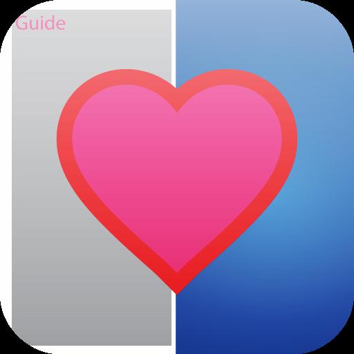 Free CMB Best Dating Advice (app)